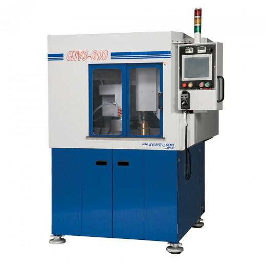 大径数控定心机 : CNV3-300